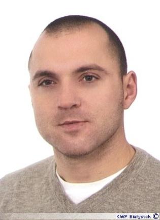 Rafał Jabłecki