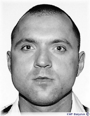 Rafał Jabłecki Profil