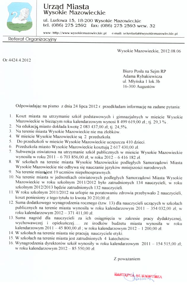 ar_edukacja1