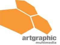 Artgraphic Multimedia Wideo Foto