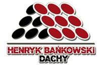 Dachy Henryk Bańkowski