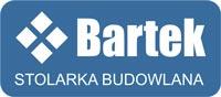 Bartek PHU