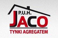 PUH Jaco