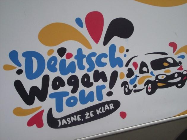 deutsch_wagen2