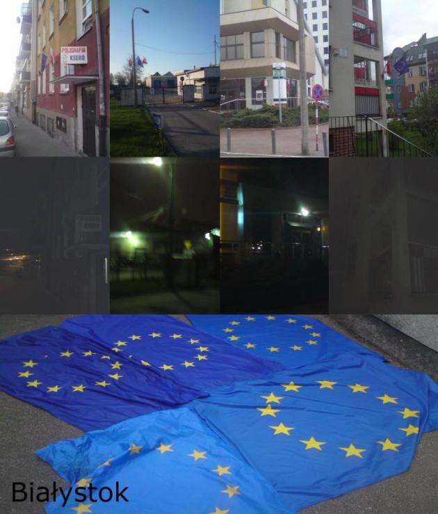 flagi_bialystok.jpg