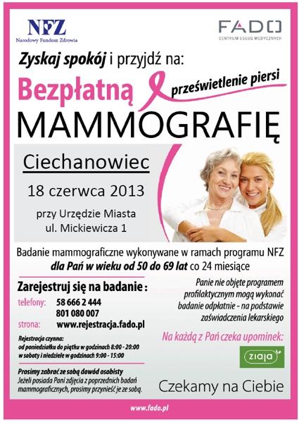 mammografia_ciechanowiec