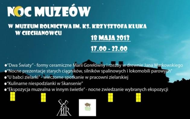 muzeum_ciechanowiec