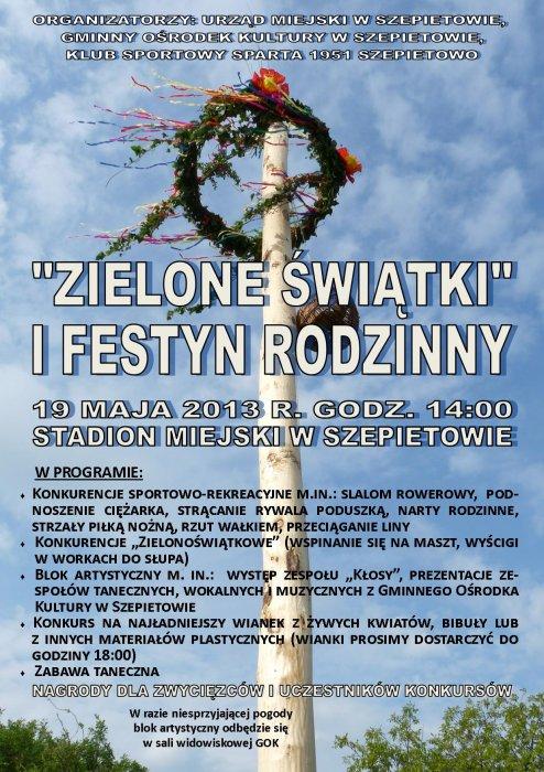 szepietowo_festyn
