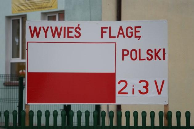 wywies_flage1