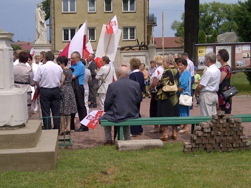 marsz-w-obronie-TV-TRWAM-Wysokie-Mazowieckie-1