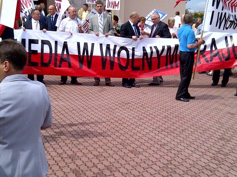 marsz-w-obronie-TV-TRWAM-Wysokie-Mazowieckie-2