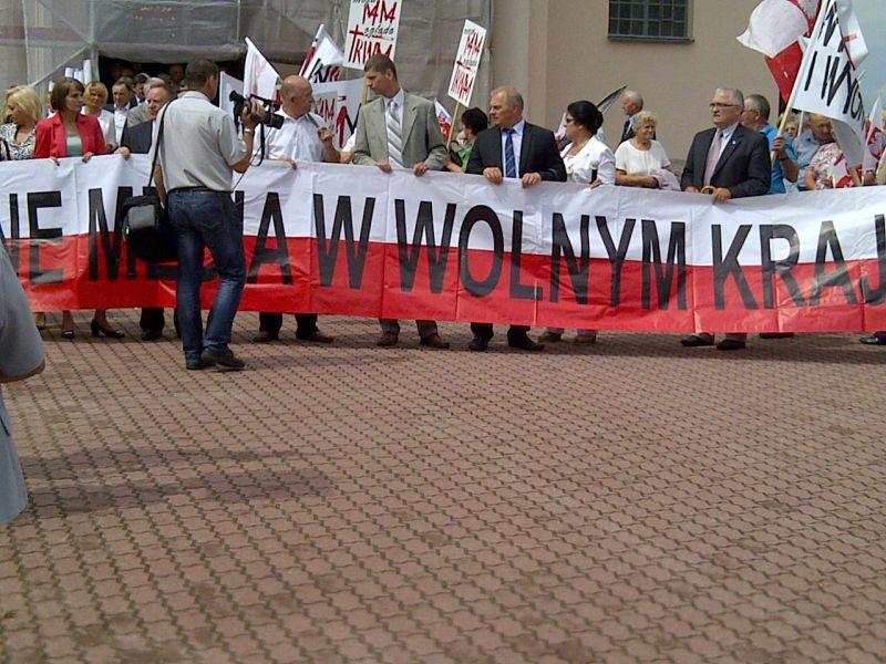 marsz-w-obronie-TV-TRWAM-Wysokie-Mazowieckie-3