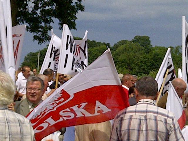 marsz-w-obronie-TV-TRWAM-Wysokie-Mazowieckie-5