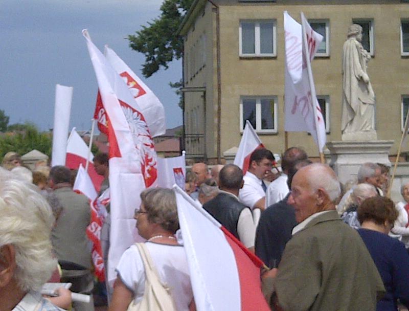 marsz-w-obronie-TV-TRWAM-Wysokie-Mazowieckie-6