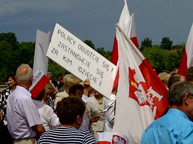 marsz-w-obronie-TV-TRWAM-Wysokie-Mazowieckie-7