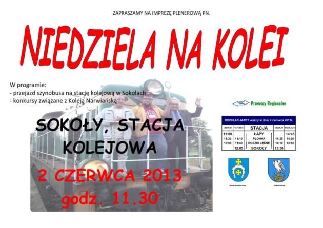 sokoly_pociag