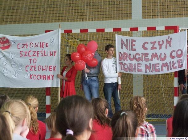 szkola_bez_przemocy_1