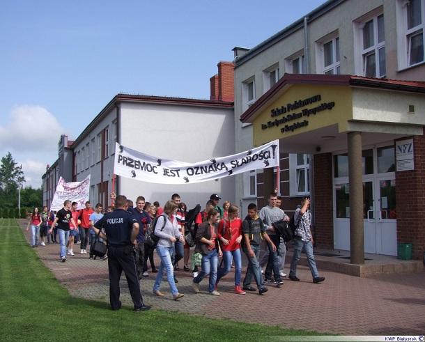 szkola_bez_przemocy_2