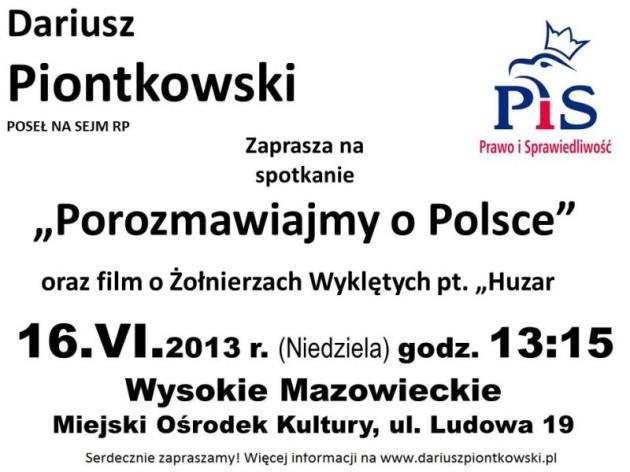 wysokie_mazowieckie