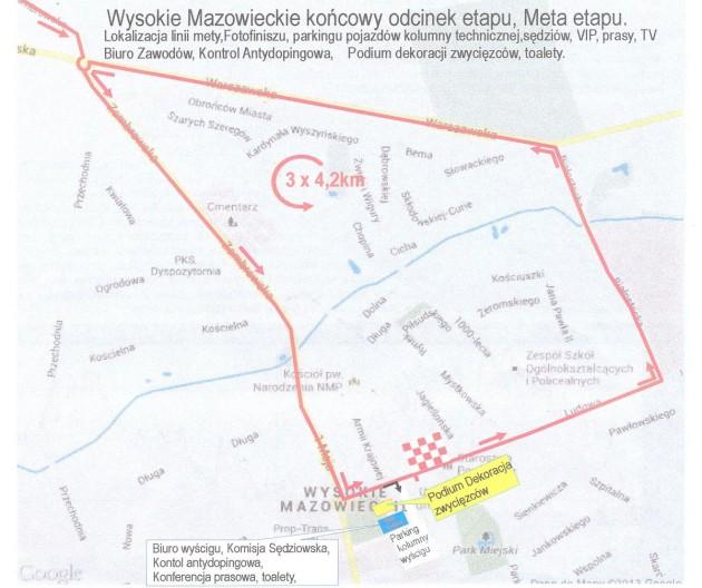 tn-mapa tracy WysMaz