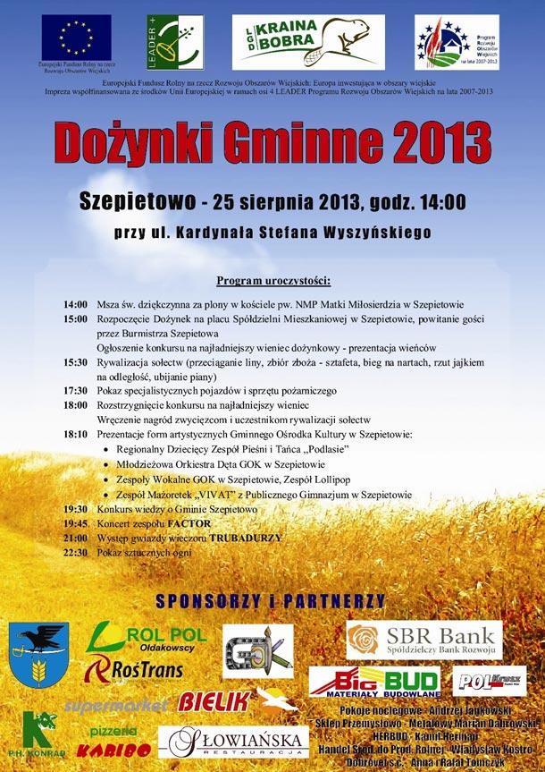 dozynki_gminne_szep