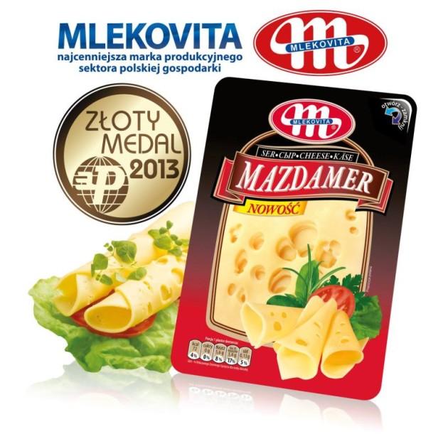 mlekovita_mazdamer