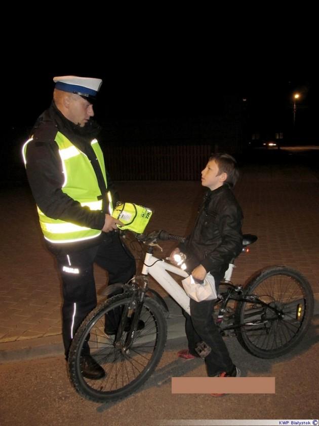 policja_wysmaz1