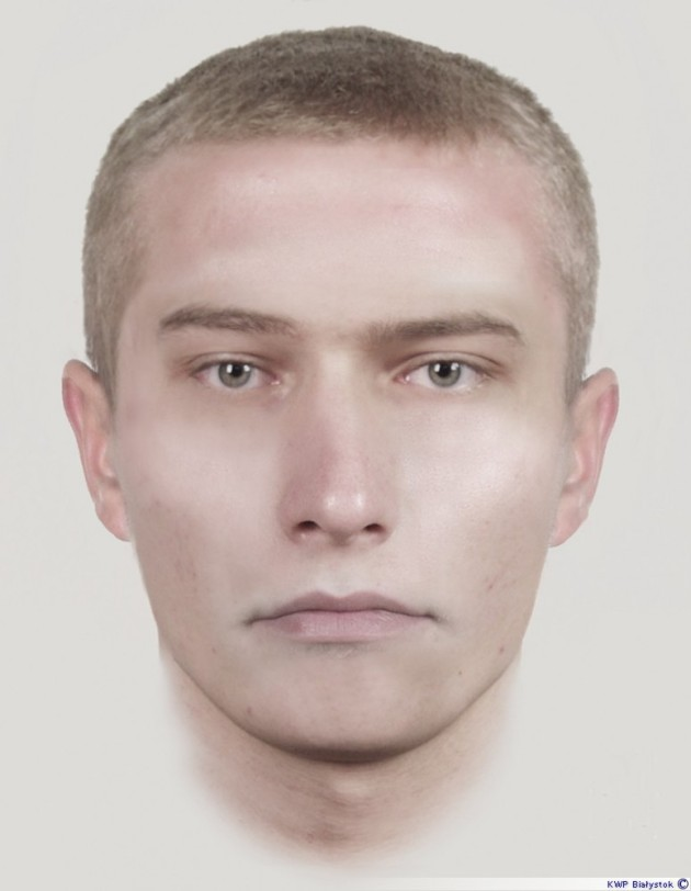 policja_wysokie