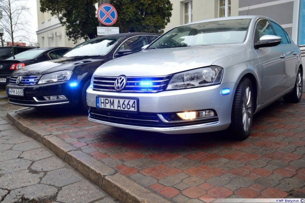 policja_volkswagen1