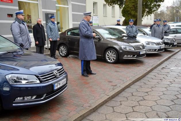policja_volkswagen2