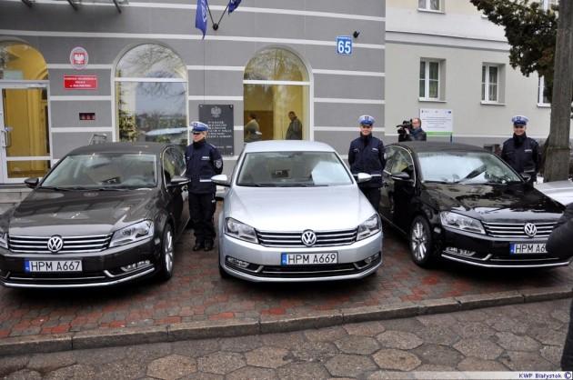 policja_volkswagen3