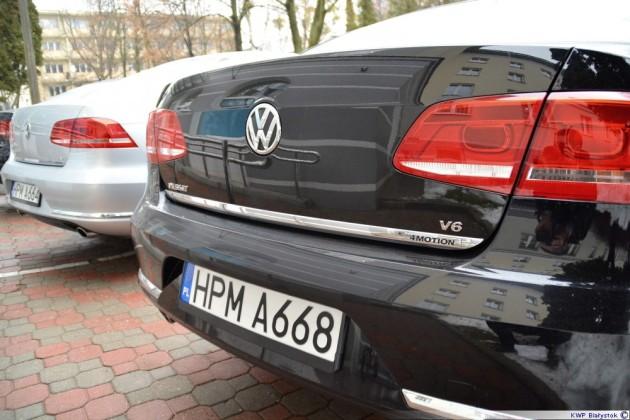 policja_volkswagen5