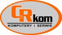 CRkom Roman Czapski