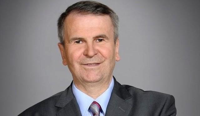 Apel prezesa Dariusza Sapińskiego do prezydenta i premiera o udział w otwarciu igrzysk w Soczi