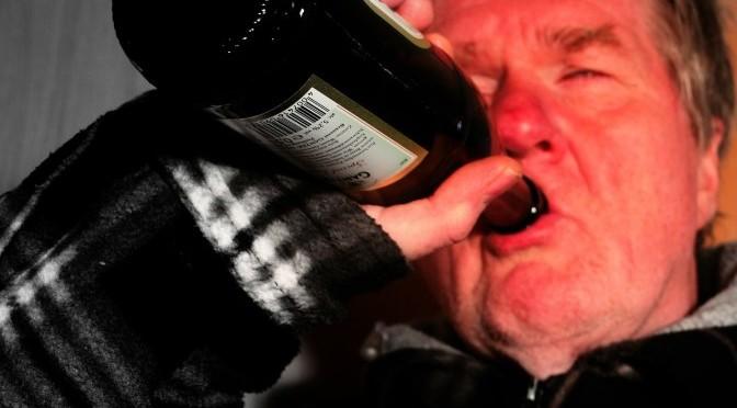 Pijany prezes Podlaskiego ZPN sprawcą wypadku na trasie Osipy Lepertowizna – Gołasze Puszcza