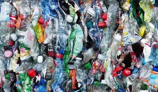 Czy sortownia śmieci na terenie miasta Wysokie Mazowieckie to dobry pomysł?