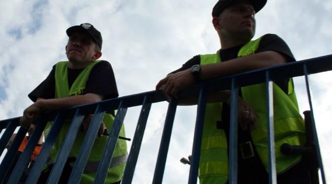 Skutki likwidacji posterunków Policji dla bezpieczeństwa obywateli