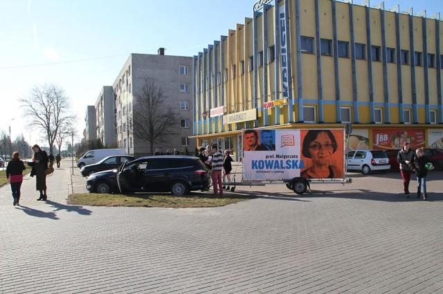 Kampania totalna