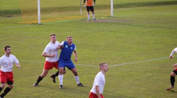 Wysokomazowiecka piłka nożna – zapowiedzi meczów i wyniki ostatniej kolejki ligowej