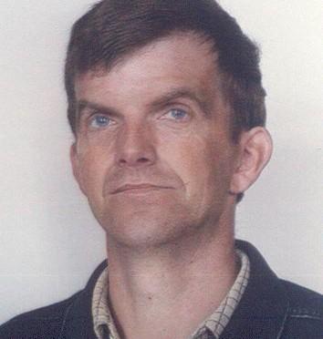 Zaginął mieszkaniec gminy Sokoły