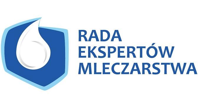 Spotkanie REM i strategia rozwoju polskiego mleczarstwa