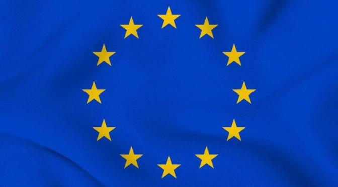 Krajobraz po wyborach do Parlamentu Europejskiego