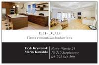 ER-BUD