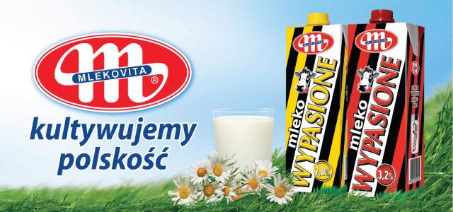 MLEKOVITA – Podsumowanie 2014 r.