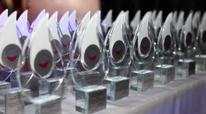 MLEKOVITA nagrodzona za największy wzrost wartości marki