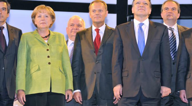 Korespondencja prezesa Sapińskiego z premierem Tuskiem