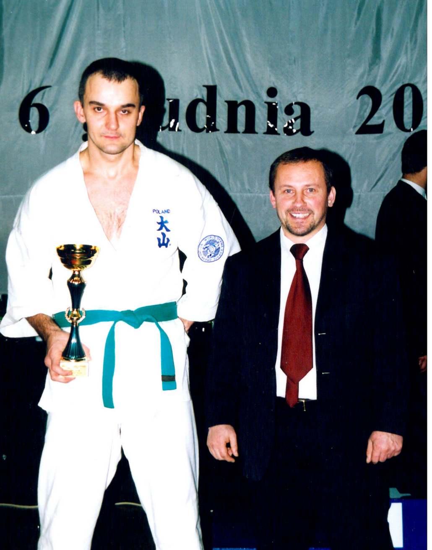 Z_Piotrem_Pitrowskim_Puchar_Polski