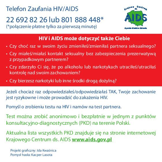 AIDSpodkladka.(160428_158032)-page-001